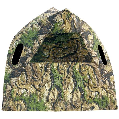 primos bull blind primos 174 bull t2 blind 159148 ground blinds at