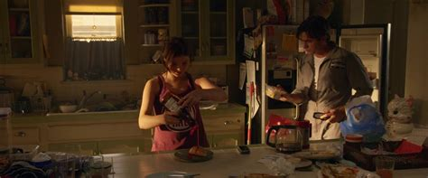 Download Insidious: Chapter 3 (2015) YIFY HD Torrent ...