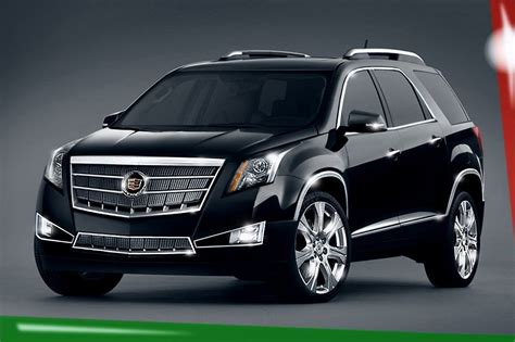 cadillac escalade automotive todays