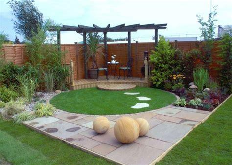 110 Garden Design Ideas In Citystyle, How You Transform
