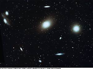 Images of the Local Group Galaxies - Pics about space