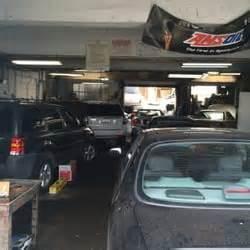emerald auto repair  reviews auto repair