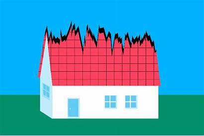 Mortgage Rates Refinance Money Today June Schulz