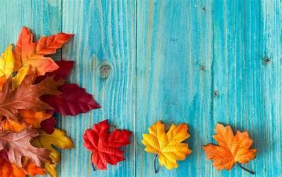 Fall Desktop Backgrounds Background Computer Wallpapers Widescreen