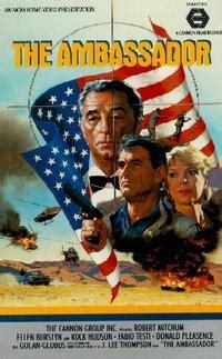 ambassador  american film wikipedia