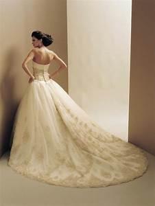 wedding dress designer names list mini bridal With wedding dress designer names