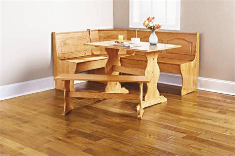 kitchen bar nook black dining set corner bench table booth