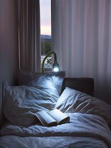 Schlafzimmer Lampen Design : lampen f rs schlafzimmer wandleuchten teil 3 lampen leuchten designerleuchten online berlin ~ Markanthonyermac.com Haus und Dekorationen
