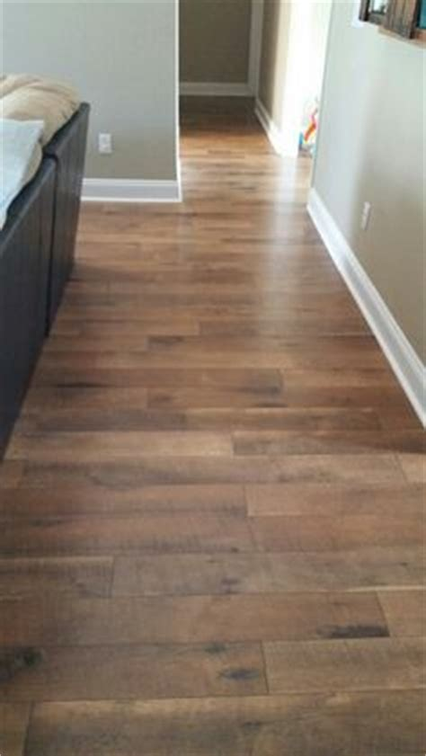 pergo flooring for basement wooden floor tile design ideas to make you fall in love with your home express floors to go