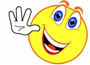 Microsoft Smiley Cliparts | Free Download Clip Art | Free ...
