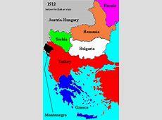 Der 1 Weltkrieg 19141918 Kriegsgeschichte Dunkel