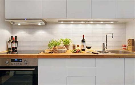 small apartment kitchen decorating ideas captivating green wooden cabinets small apartment nordic