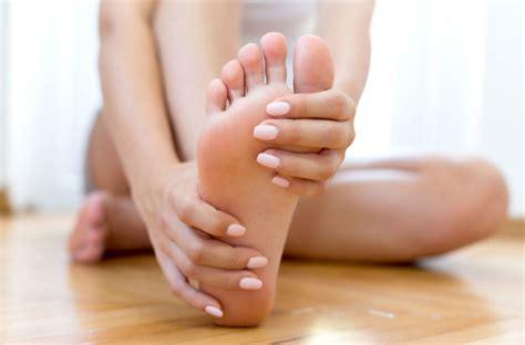 pain foot heel spur assume reasons feel woman shouldn