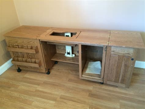 Koala Sewing Cabinet Assembly by Custom Sewing Cabinets Bar Cabinet