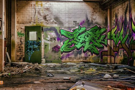 graffiti wallpapers photos and desktop backgrounds up to