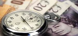 Finance Directors  Save Time  Resources  Money