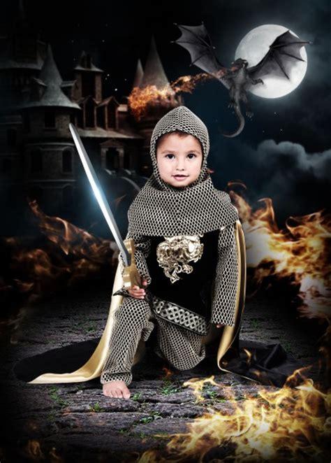 fairy tale photography fairy tale photoshoot  kids