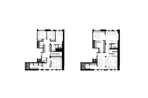design development nyc 66 9thave design development nyc 171 inhabitat green