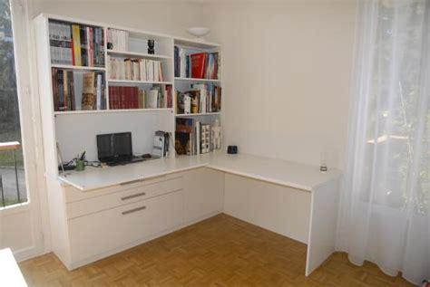 bureau leclerc meuble déco meuble bibliotheque leclerc orleans 3913 orleans