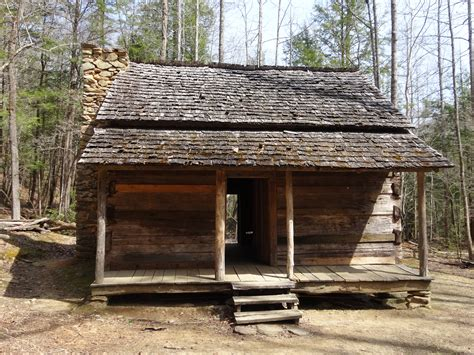 great smoky mountain cabins ownby cabin great smoky mountains national park tn