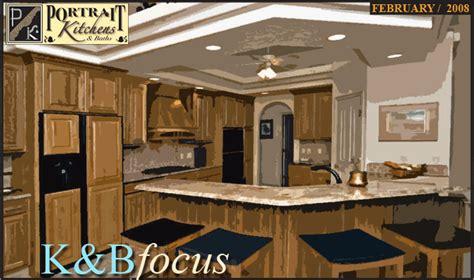 Kitchen Designers Utah by Southern Utah S Certified Kitchen Designer Providing