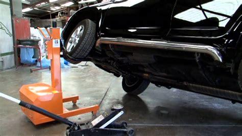 best floor for lifted trucks best floor for lifted trucks carpet review