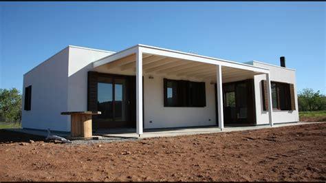 casa modular barata casa modular blochouse en ibiza youtube