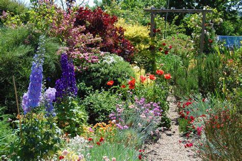 country gardens an english country garden pixdaus