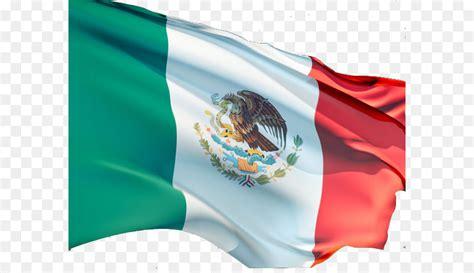 México, Grito De Dolores, Bandera De México imagen png ...