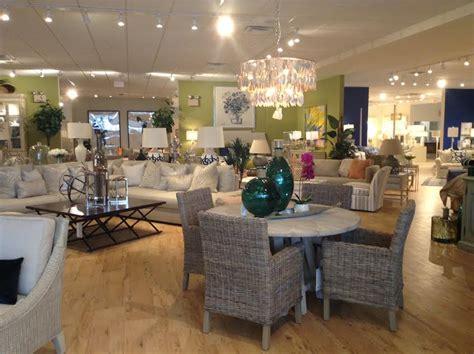 new home furniture store clive daniel open in boca