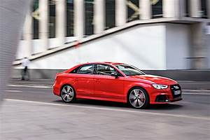 Audi Rs3 Sedan : audi rs3 sedan specs photos 2016 2017 2018 2019 autoevolution ~ Medecine-chirurgie-esthetiques.com Avis de Voitures