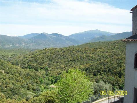 canapé une place et demi la corse entre montagne et mer piedigriggio 07003001