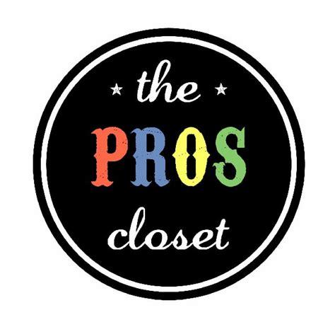 the pro s closet bikes 7700 cherry creek s dr