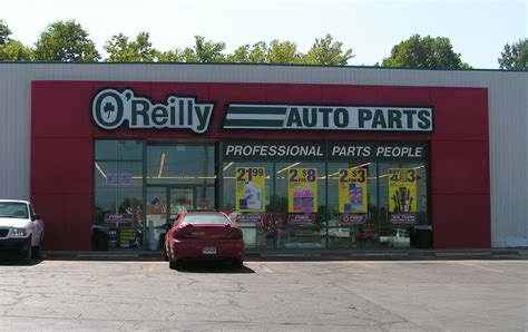 l parts store near me o 39 reilly auto parts coupons near me in vernon 8coupons