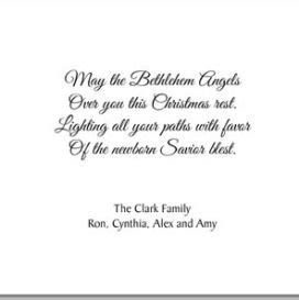 Christmas card messages, sayings, and ideas to make the most of your greeting to friends and family members. Pin on Funny