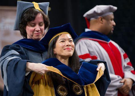 majors  degree programs