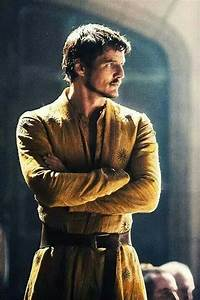 17 Best images about Pedro Pascal - Oberyn Martell on ...