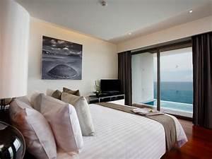 belle chambre avec jacuzzi privatif 40 idees romantiques With chambre hotel avec jacuzzi privatif