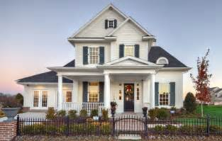 southern living house plans com southern living house plans images cottage house plans