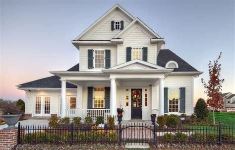 Southern Living House Plans Images  Cottage House Plans