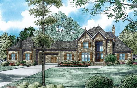 house plan    bdrm  sq ft luxury home