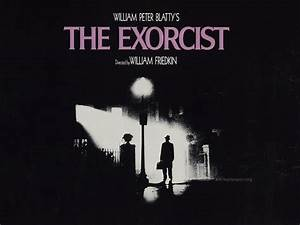 The Exorcist Wallpapers, The Exorcist Poster, Movie, Wallpaper