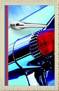 Kühlschrank Amerikanischer Stil : amerikanischer retro k hlschrank 1959 wings classic ca in blauamerican diner m bel im retro ~ Orissabook.com Haus und Dekorationen