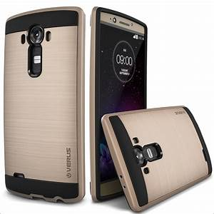 High Res Renders Of The Lg G4 In A Case Envision The Next Big Thing