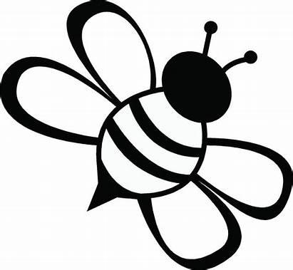 Bee Vinyl Bumble Bees Gemerkt Tattoo
