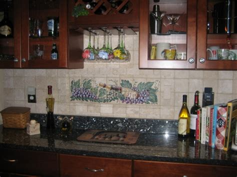 wine kitchen accessories parisian wine kitchen d 233 cor with lighting and writing 1114
