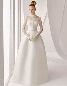 inner peace in your life the most beautiful wedding dress With the most beautiful wedding dresses