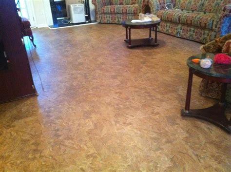 cork flooring green a greener flooring solution cork