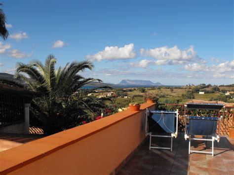 Appartamenti Marina Di Co Sul Mare by Touristic Service Affitto Appartamenti A Budoni