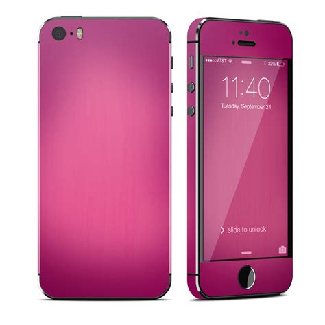 pink iphone 5s pink burst iphone 5s skin covers apple iphone 5s for